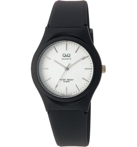 Q&Q VQ86-003