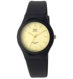 Q&Q VQ86-005