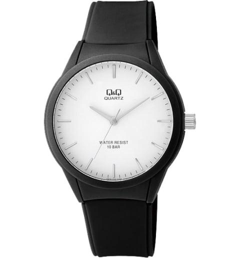 Q&Q VR28-001