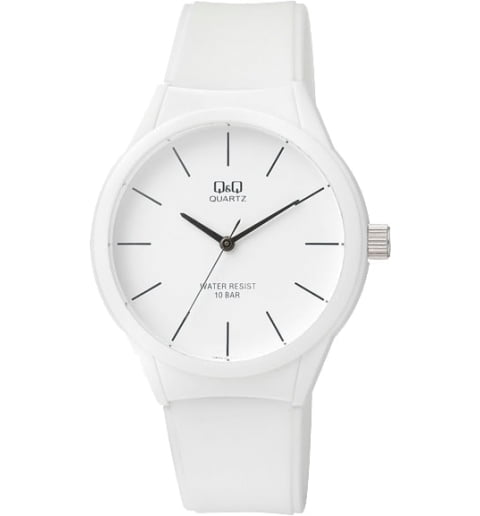 Q&Q VR28-014