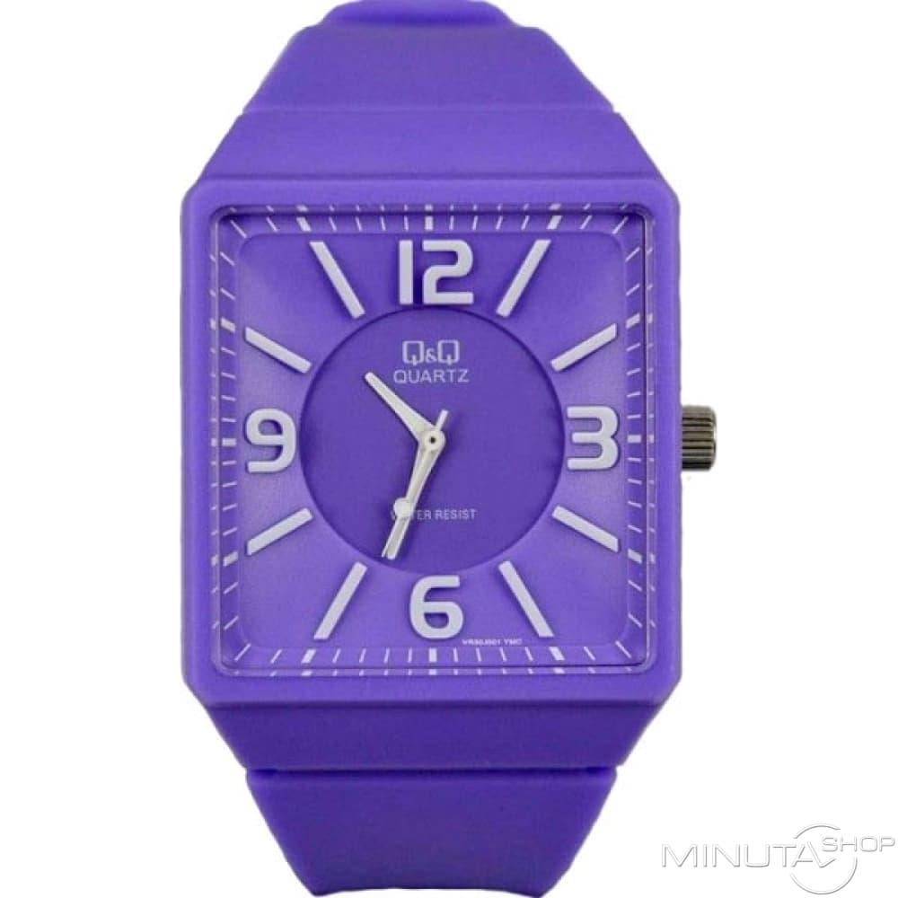 Интернет-магазин Часы70