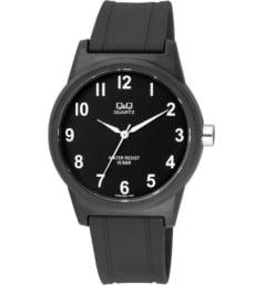 Q&Q VR35-022