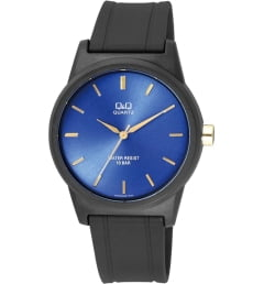 Q&Q VR35-026