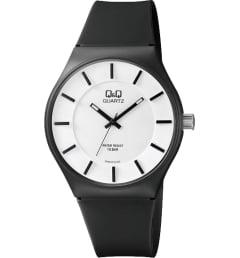 Q&Q VR36-015