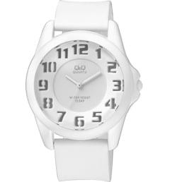 Q&Q VR42-001