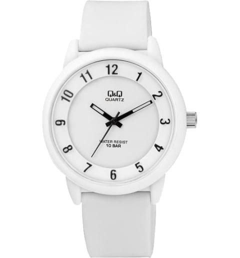 Q&Q VR52-003