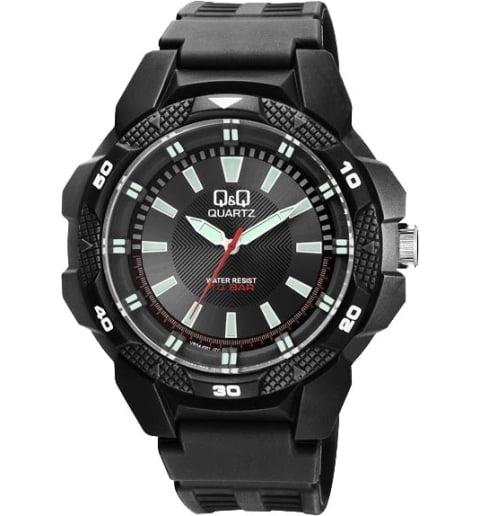 Q&Q VR54-001