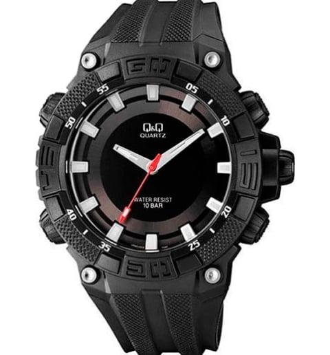 Q&Q VR60-003