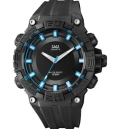 Q&Q VR60-007