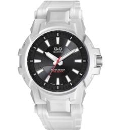 Q&Q VR62-002