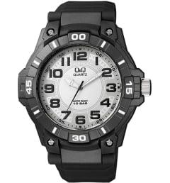 Q&Q VR86-001