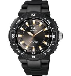 Q&Q VR88-003