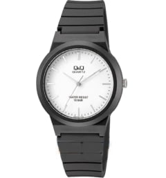 Q&Q VR90-003