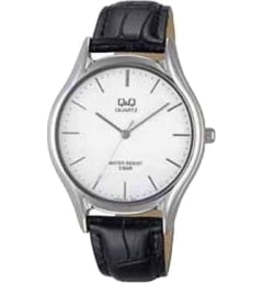 Q&Q VW56-301