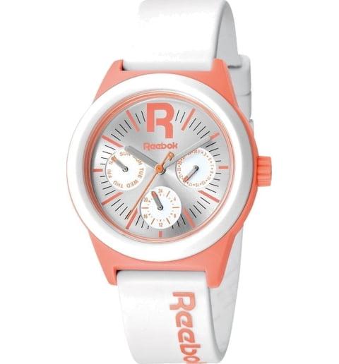Reebok RC-CRD-L5-PCPW-WC