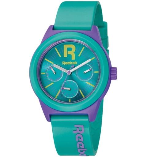 Reebok RC-CRD-L5-PUPT-TY