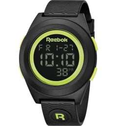 Reebok RC-DBP-G9-PBPB-BY
