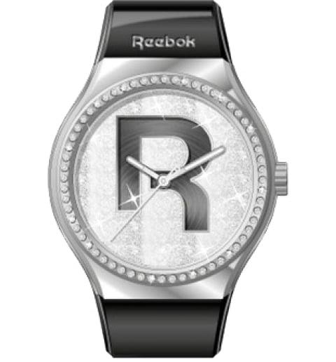 Reebok RC-IDD-L2-S1IB-WB