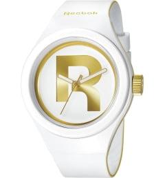Reebok RC-IDR-G2-PWIW-W2