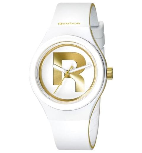 Reebok RC-IDR-L2-PWIW-W2