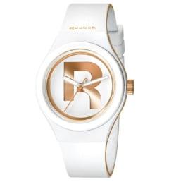 Reebok RC-IDR-L2-PWIW-W3
