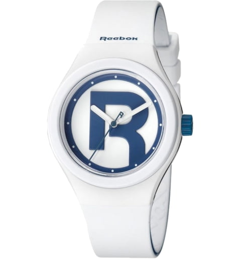 Reebok RC-IDR-L2-PWIW-WL