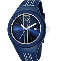Reebok RC-IRU-G3-PLIL-LW
