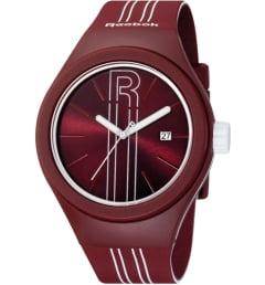 Reebok RC-IRU-G3-PRIR-RW