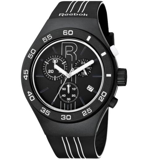 Reebok RC-IRU-G6-PBIB-BW
