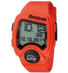 Reebok RC-PLI-G9-POPO-OB