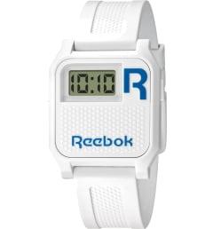 Reebok RC-VNE-U9-PWPW-WL