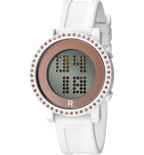 Reebok RC-RZB-L9-PWIW-W3