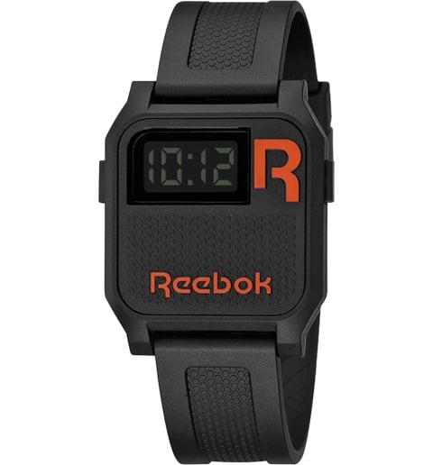 Reebok RC-VNE-U9-PBPB-BO