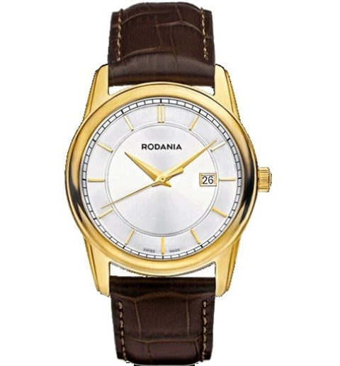 RODANIA 2507330 CHIC CELSO GP
