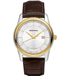 RODANIA 2507370 CHIC CELSO S/S+IPG