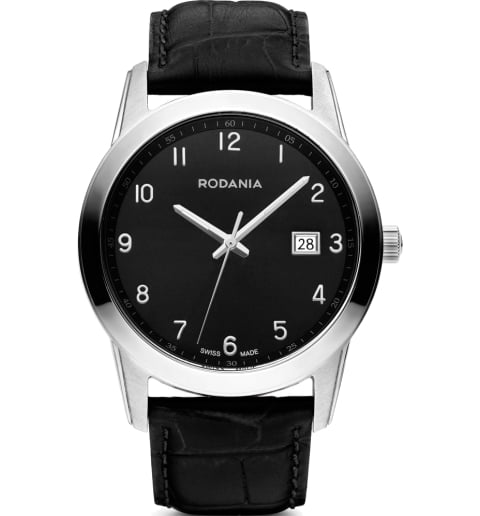 RODANIA 2510426  CHIC CELSO S/S