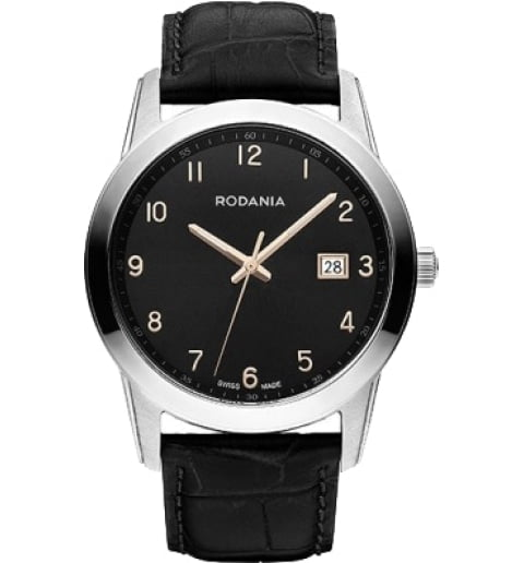 RODANIA 2510427  CHIC CELSO S/S