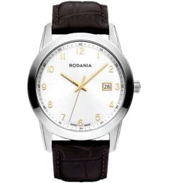 RODANIA 2510471  CHIC CELSO S/S