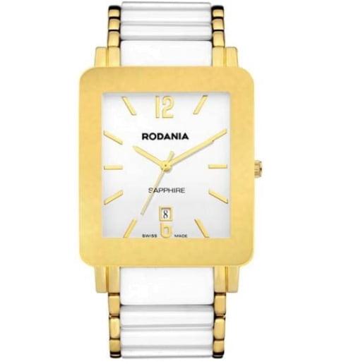 RODANIA 2512360 MYSTERY PORTO IPG+WHITE CERAM