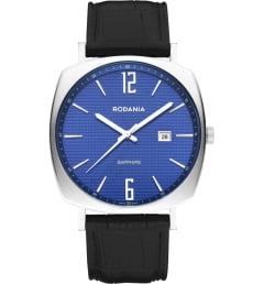 RODANIA 2512429 CHIC MONTREAL S/S BLUE