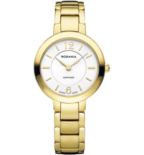 RODANIA 2513060 CHIC CLASSIC