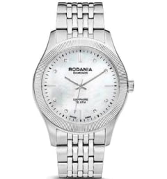 RODANIA 2514540 CHIC ANTARCTIC