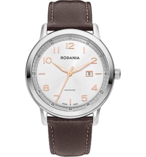 Rodania 2515323