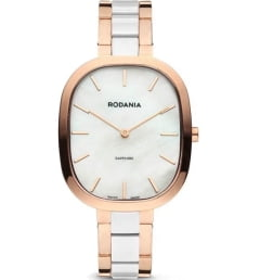 Rodania 2515743