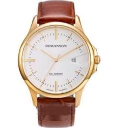 Romanson CB5A10MMG(WH)