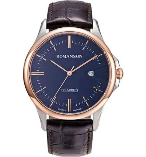 Romanson CB5A10MMJ(BU)