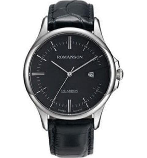 Romanson CB5A10MMW(BK)
