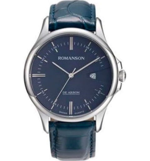 Romanson CB5A10MMW(BU)