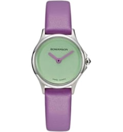Romanson ML5A12LYW(PURPLE)