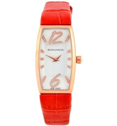 Romanson RL2635LR(WH)RED